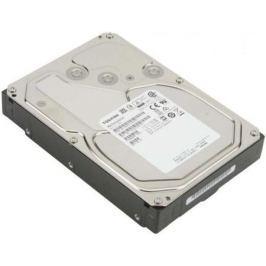 "Жесткий диск 3.5"" 8Tb 7200rpm Toshiba SATAIII MG05ACA800E"