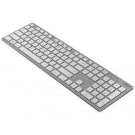 Комплект Asus W5000 белый USB 90XB0430-BKM0Y0