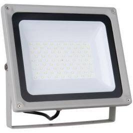 Прожектор светодиодный Elektrostandard 006 FL LED 70W 6500K 4690389101267