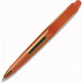 Шариковая ручка автоматическая UNIVERSAL PROMOTION Snowboard Fluo 30598/О