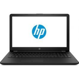 Ноутбук HP 15-bs019ur (1ZJ85EA)
