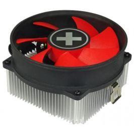 Кулер для процессора Xilence A250PWM Socket AM2/AM2+/AM3/AM3+/FM1/AM4/FM2/FM2+/754/939/940 XC035