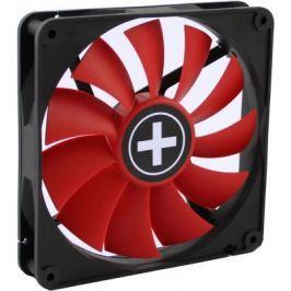 Вентилятор Xilence XPF140.R.PWM 140x140x25мм 4pin 700rpm XF051