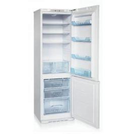 Холодильник Бирюса Б-M130S белый