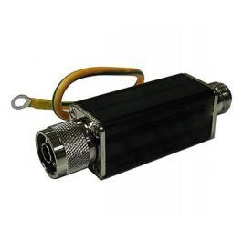 Устройство грозозащиты OSNOVO SP-RF/L16 для цепей 0-2ГГц N-штеккер L16