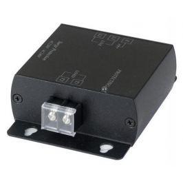 Устройство грозозащиты SC&T SP001P-AC220 для цепей питания 220-240 В переменного тока 1 вход 2 клеммы/1 выход 2 клеммы