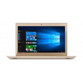 Ноутбук Lenovo IdeaPad 520-15IKB (80YL005SRK)