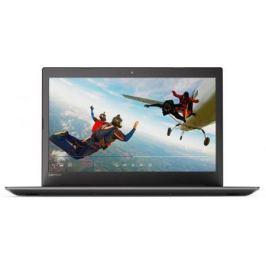 Ноутбук Lenovo IdeaPad 320-17IKB (80XM0012RK)