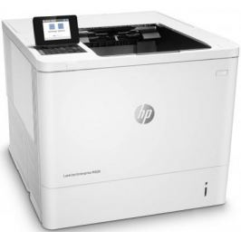 Принтер HP LaserJet Enterprise M609dn K0Q21A ч/б A4 71ppm 1200x1200dpi 512Mb USB Ethernet