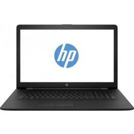 Ноутбук HP 17-bs006ur (1ZJ24EA)