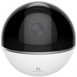 Камера IP EZVIZ CS-CV248 (A0-32WFR) CMOS 1/3'' 4 мм 1920 x 1080 H.264 RJ-45 LAN Wi-Fi белый C6T