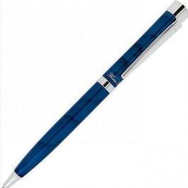 Шариковая ручка Flavio Ferrucci Elegante синий