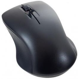 Мышь беспроводная Perfeo PF-152 чёрный USB