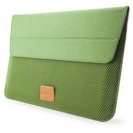 "Чехол для ноутбука MacBook Air 13"" Cozistyle ARIA Stand Sleeve CASS1305 Fern Green зеленый"