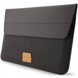 "Чехол для ноутбука MacBook Pro 15"" Cozistyle ARIA Stand Sleeve поликарбонат серый CASS1523"