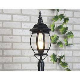 Уличный светильник Elektrostandard Els 1043 4607138145335
