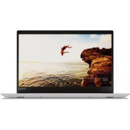 Ноутбук Lenovo IdeaPad 320-15IAP (80XR002JRK)