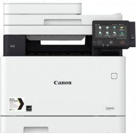МФУ Canon MF732Cdw цветное A4 27ppm 600x600dpi Ethernet USB Wi-Fi 1474C013