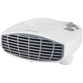 Тепловентилятор Maxwell MW-3456(W) 2000 Вт термостат белый