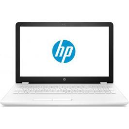 Ноутбук HP 14-bp014ur (1ZJ50EA)