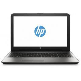 Ноутбук HP 15-bs038ur (1VH38EA)
