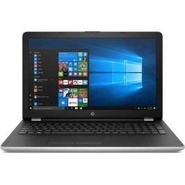 Ноутбук HP 15-bw082ur (1VJ03EA)