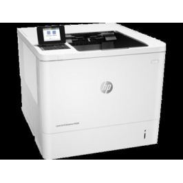 Принтер HP LaserJet Enterprise M608n K0Q17A ч/б A4 61ppm 1200x1200dpi 512Mb USB Ethernet