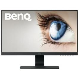 """Монитор 25"""" BENQ GL2580H 9H.LGFLB.QBE"""