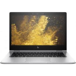 Ноутбук HP EliteBook x360 1030 G2 (Z2W68EA)
