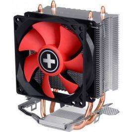 Кулер для процессора Xilence A402 Socket AM2/AM2+/AM3/AM3+/FM1/FM2/FM2+ XC025