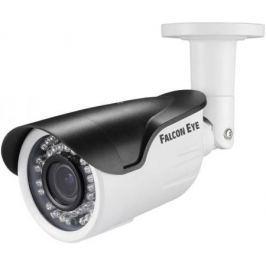 """Видеокамера Falcon EYE FE-IBV1080MHD/40M CMOS 1/2.8"""" 2.8 мм 1920 x 1080 белый"""