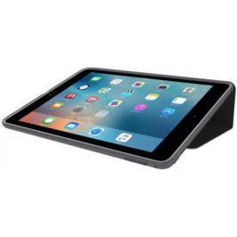 Чехол Incipio Clarion для iPad Pro 9.7 чёрный IPD-324-BLK