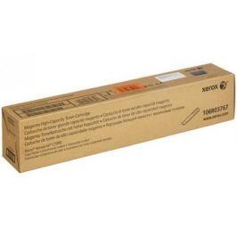 Картридж Xerox 106R03767 для VersaLink C7000 пурпурный 10000стр