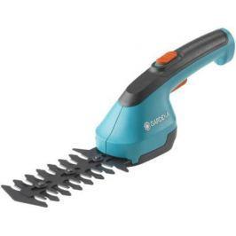Кусторез/ножницы для травы Gardena AccuCut Li 09852-33.000.00 9852-29.952.01