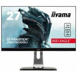 """Монитор 27"""" iiYama GB2760QSU-B1"""