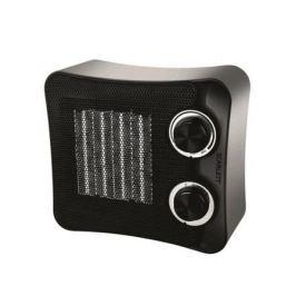 Тепловентилятор Scarlett SC-FH53K02 2000Вт напольный серый
