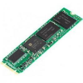 Твердотельный накопитель SSD M.2 128Gb Plextor S3G Read 550Mb/s Write 500Mb/s SATAIII PX-128S3G