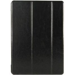 Чехол IT BAGGAGE для планшета Huawei Media Pad M3 10'' черный ITHWM315-1
