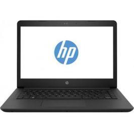 Ноутбук HP 14-bp007ur (1ZJ40EA)