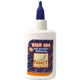 Клей ПВА Fancy Creative FWG85 85 гр.