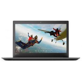 Ноутбук Lenovo IdeaPad 320-17AST (80XW0001RK)