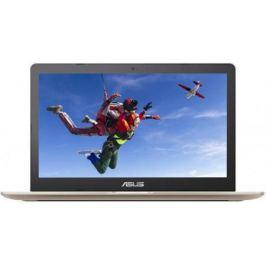 Ноутбук ASUS VivoBook Pro 15 N580VD-DM194T (90NB0FL1-M04940)