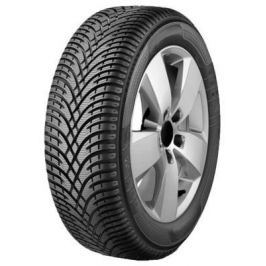 Шина BFGoodrich G-Force Winter 2 TL 205/45 R17 88V