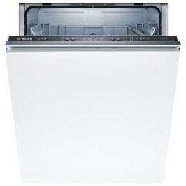 Посудомоечная машина Bosch SMV24AX01R белый