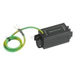 Устройство грозозащиты SC&T SP004 для цепей видео или данных 1 вход (клеммы/1выход клеммы