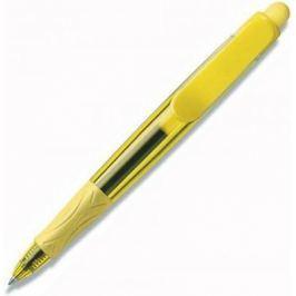 Шариковая ручка автоматическая UNIVERSAL PROMOTION Snowboard Fluo 30598/Ж