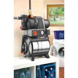 Насосная станция поверхностная Gardena 5000/5 Premium Eco 01756-20.000.00