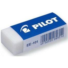 Ластик Pilot EE-101 прямоугольный