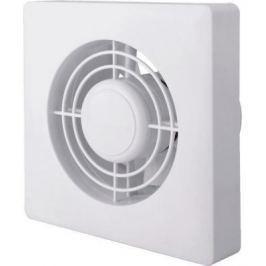 Вентилятор вытяжной Electrolux Slim EAFS-120TH 20 Вт белый
