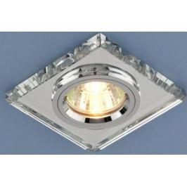 Встраиваемый светильник Elektrostandard 8170 4690389061103